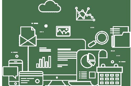 Open-Source Low-code Development Platform   iPLAss